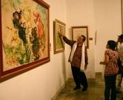 Rudana Museum