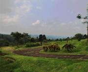 Pelaga Village